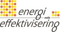 energieffektivisering1
