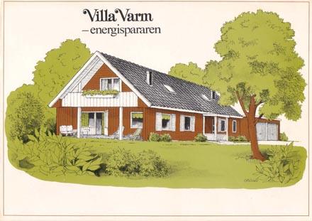 Broschyr_hustillverkaren_VillaVarm_1974