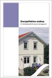 Villa Varm med i årets marknadsöversikt över energieffektiva småhus